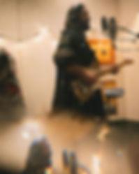 scott t EV in studio2020.jpg