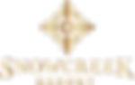 Snowcreek Resort logo.png