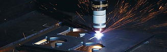 plasma cutting hypertherm close up.jpg