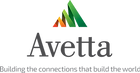 Avetta Supply Chain Logo Pics Auditing