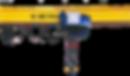 crane cutout 2.png