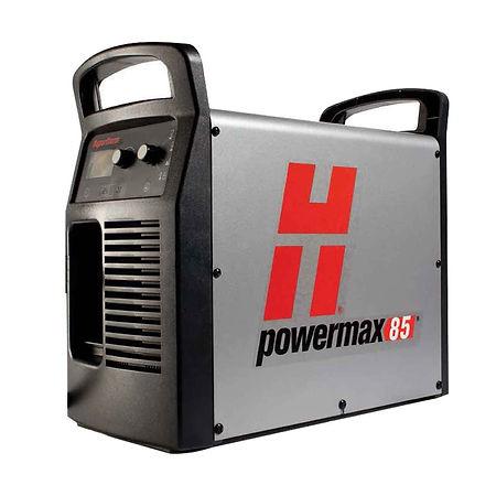 Powermax65.jpg