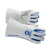 Multi Task gloves.jpg