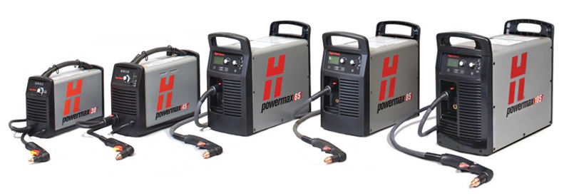 hypertherm plasma machines.jpg