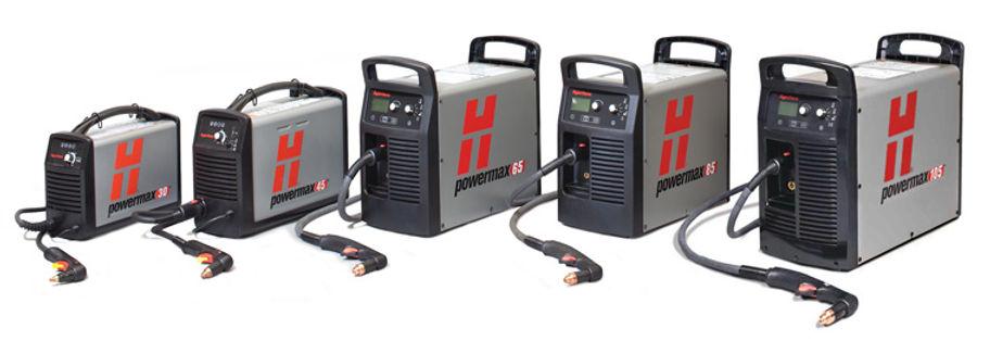 hypertherm plasma machines.jpg