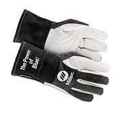 Multi Task gloves.jpg