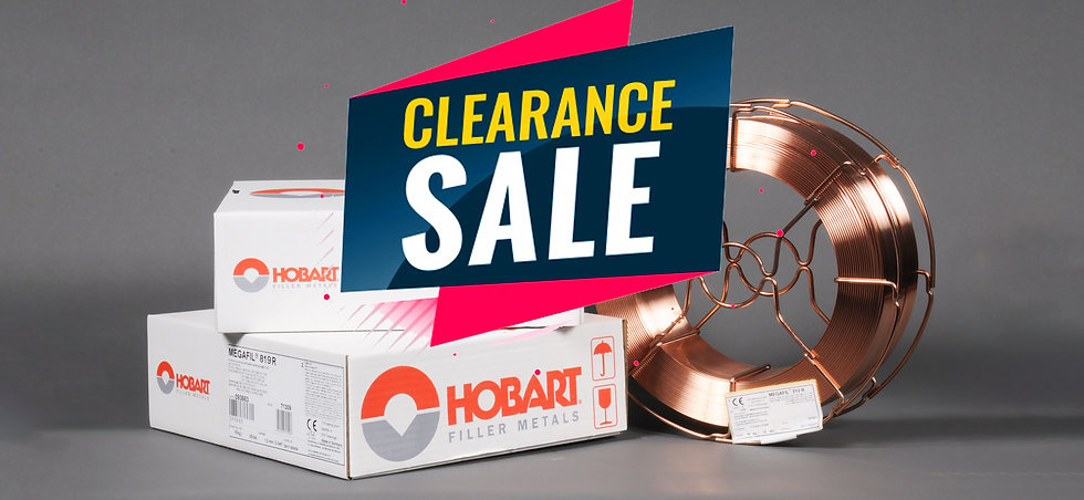 Clearance Sale hobart 819R wire wide.jpg