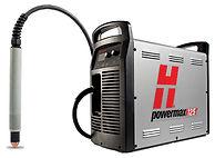 Powermax125.jpg