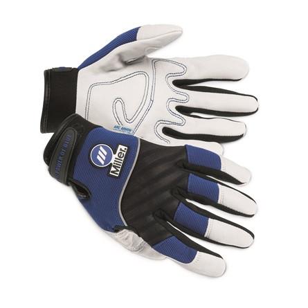 Miller Metalworker Gloves