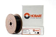 Hobart Filler Metals.jpg