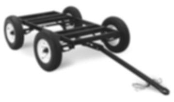 Running Gear Cylinder Rack 301239.jpg