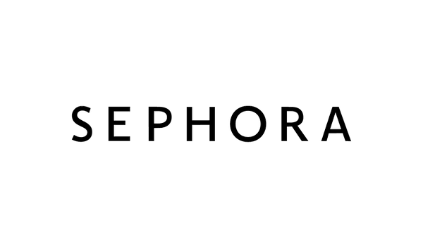 Sephora-Logo-768x452.png
