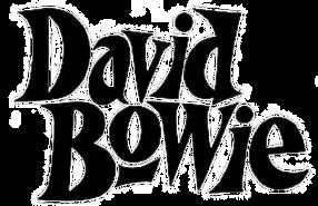 1200px-David_Bowie_Logo.svg.png