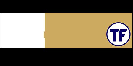 logo-programme-telefoot-e8a3f9-0@1x.png