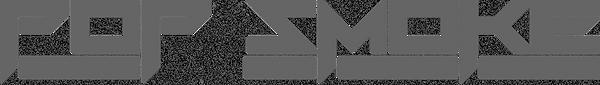 popsmoke-logo.png