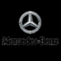 30356-Mercedes-Benz.png