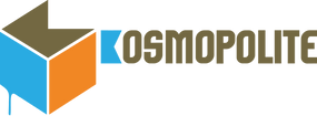 Logo Kosmopolite original.png