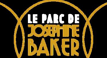JOSEPHINE BAKER.png