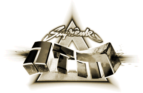 Logo_NTM.png