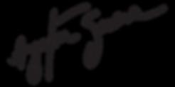 Ayrtonsenna-logo.svg.png