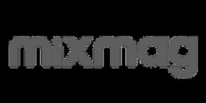 art-logo_mixmag.png
