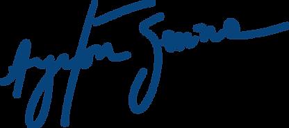 AYRTON SENNA logo-blue.png