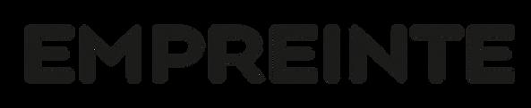 logo_empreinte_noir_1.png
