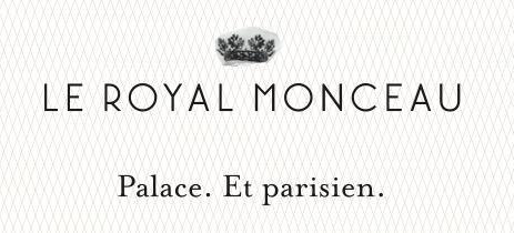 royal-monceau-10-raisons-font-meilleur-p