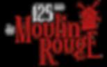 MOULMIN ROUGE.png