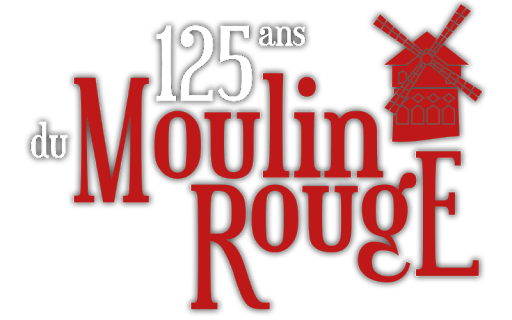 MOULMIN ROUGE.png