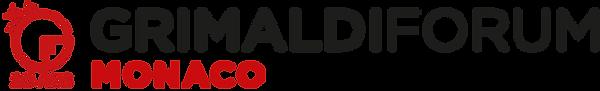 logo-Grimaldi-Forum-Monaco-20ans.png
