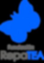 Logo_RepaTEA_edited.png