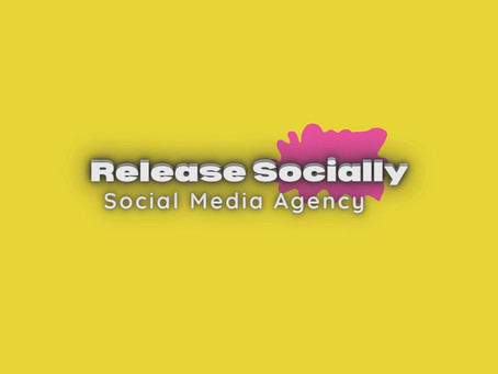 3 Amazing reasons why your business needs a social media agency