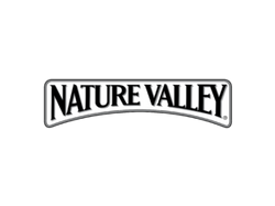 Release Socially x Nature Valley