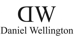 Release Socially x Daniel Wellington
