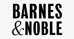 Release Socially x Barnes Nobles