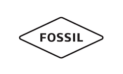 Release Socially x Fossil Watches