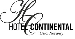 Release Socially x Hotel Continental