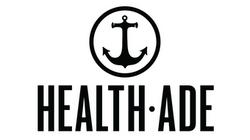 Release Socially x Health Ade Kombucha