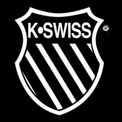 Release Socially x KSwiss