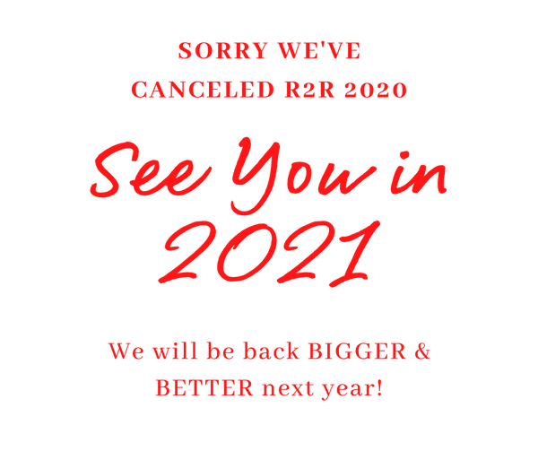 See You in 2021.png