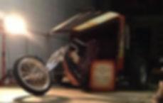 Trike 2_edited.jpg