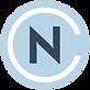 Nashton Company