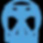 מדע עברי לוגו אתר-01.png