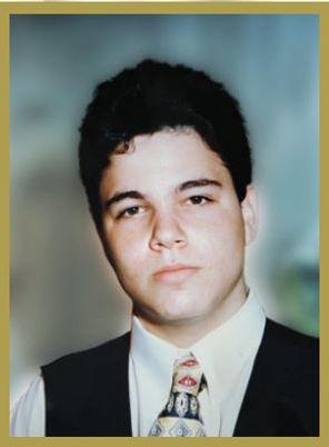 מיכאל לוי זל.JPG