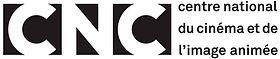 cnc-logo2w.jpg