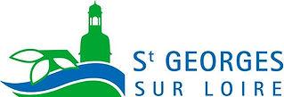 Logo_StGeorges_Origin-w.jpg