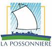 Ville de La Possonnière