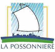 logo La Posso2.jpg