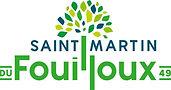 Ville de Saint-Martin du Fouilloux
